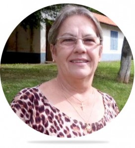 Maria Inês Antoniolli