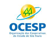 cooperteto_parceiro_ocesp