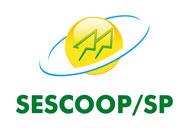 cooperteto_parceiro_sescoop-sp
