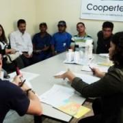 Cooperteto- Cooperativa de Habitação e Construção